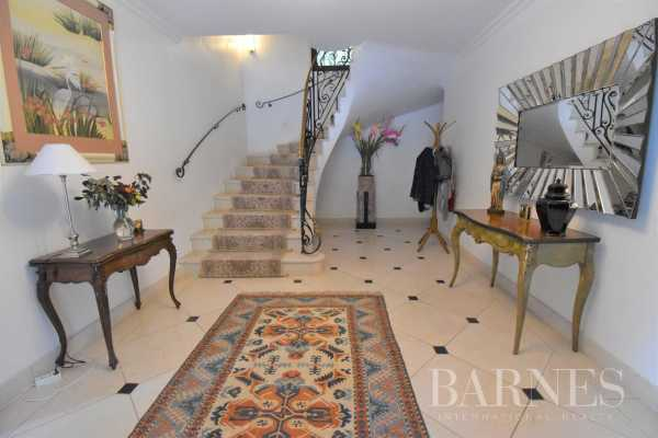 Maison Rambouillet  -  ref 4364310 (picture 3)