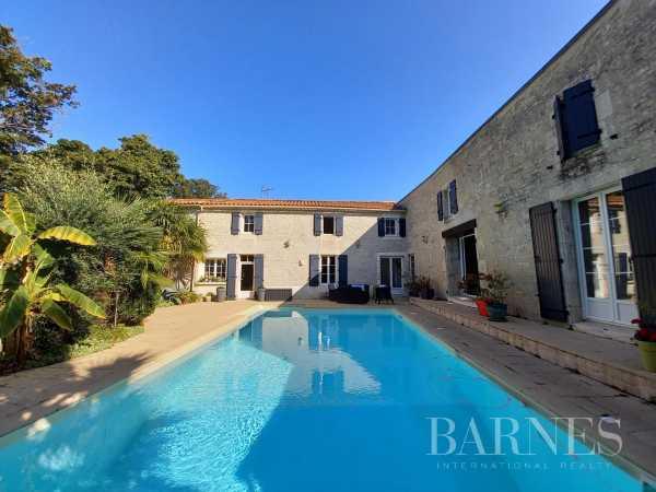 Maison Luçon  -  ref 5994394 (picture 3)