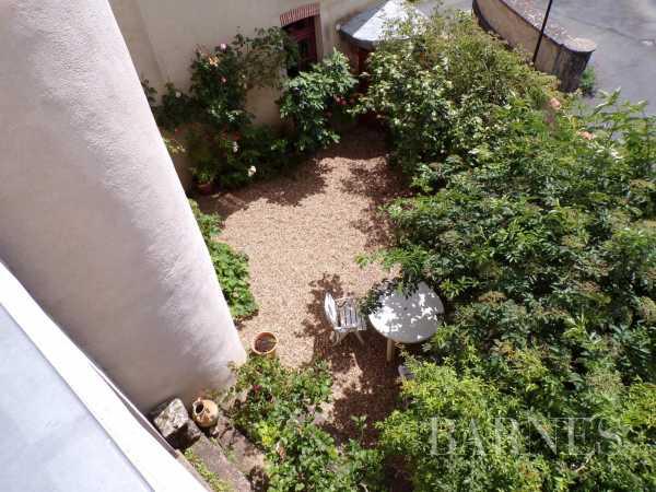 Maison Beaupréau-en-Mauges  -  ref 5768356 (picture 3)