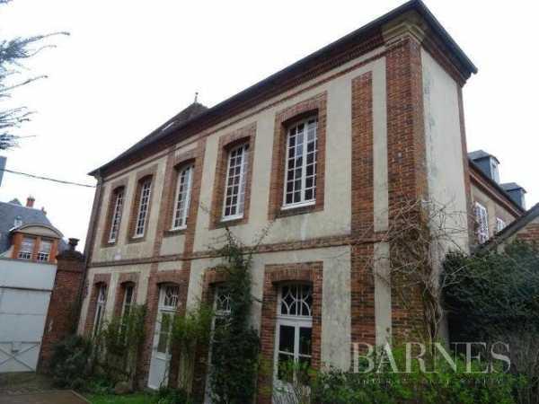 Hôtel particulier L'Aigle  -  ref 3930226 (picture 3)