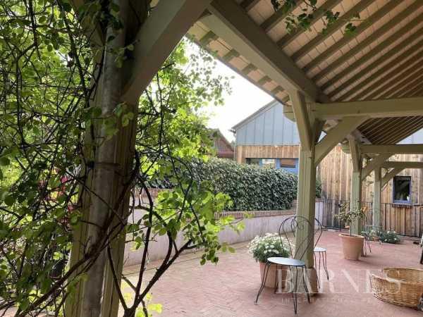 Maison Louviers  -  ref 5495509 (picture 1)