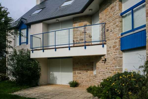 Maison La Trinité-sur-Mer  -  ref 2554392 (picture 1)
