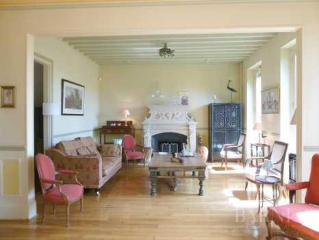 Maison Auvers-sur-Oise  -  ref 2553332 (picture 2)