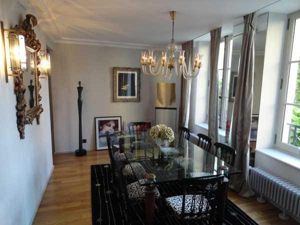 Maison Amboise  -  ref 2553245 (picture 3)