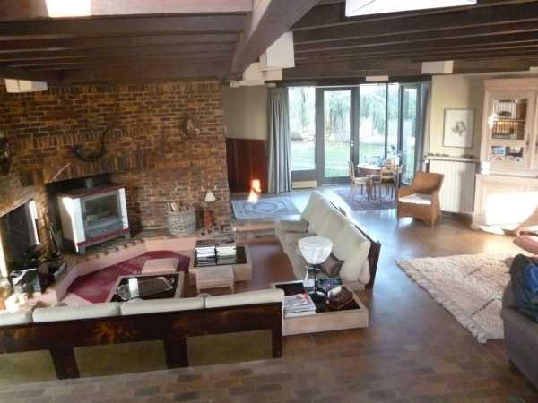 Maison Beaune  -  ref 2554247 (picture 1)