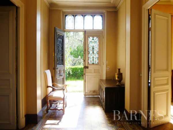 Maison Enghien-les-Bains  -  ref 5314840 (picture 3)