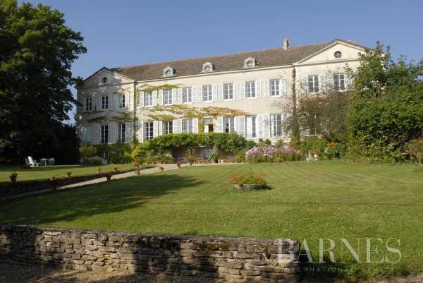 Château Buxy  -  ref 2554089 (picture 1)