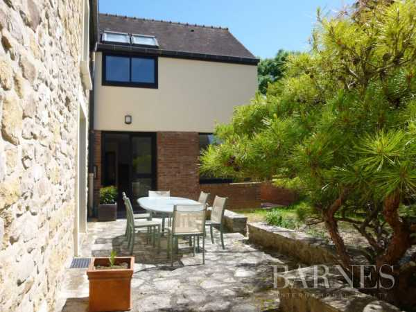 Maison Ennery  -  ref 2553257 (picture 3)