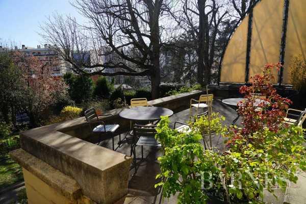 Hôtel particulier Saint-Étienne  -  ref 5275609 (picture 2)
