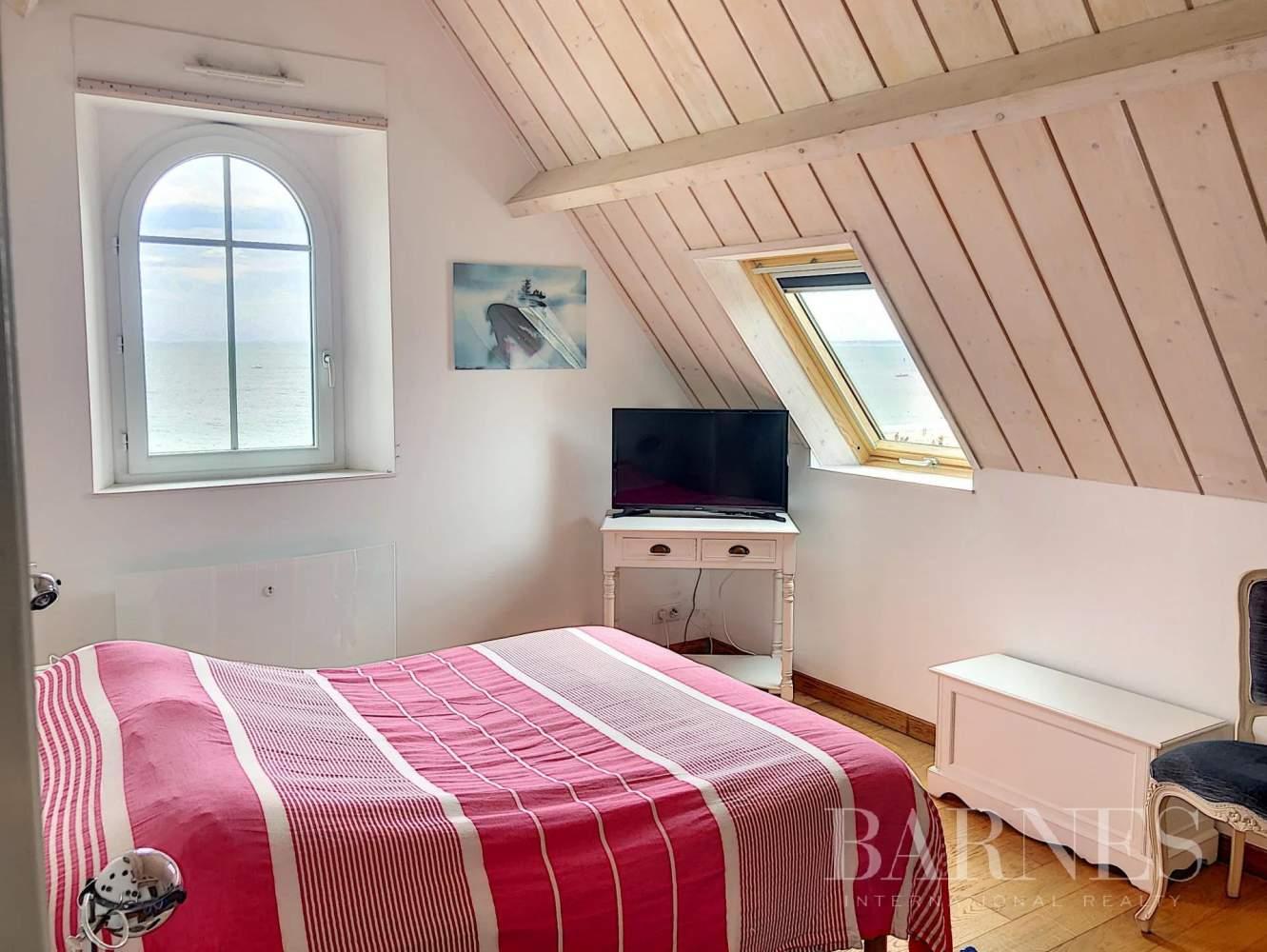 Carnac  - Appartement 7 Pièces 4 Chambres - picture 10