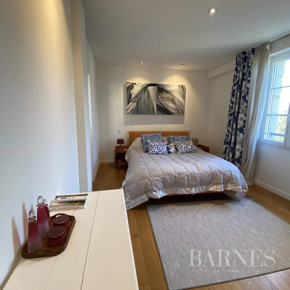 Carnac  - Appartement 7 Pièces 4 Chambres - picture 5