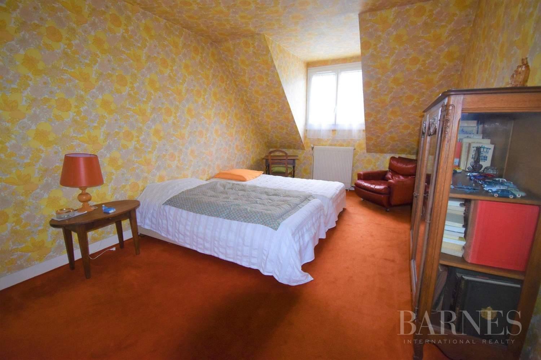 Rambouillet  - Maison 7 Pièces - picture 11