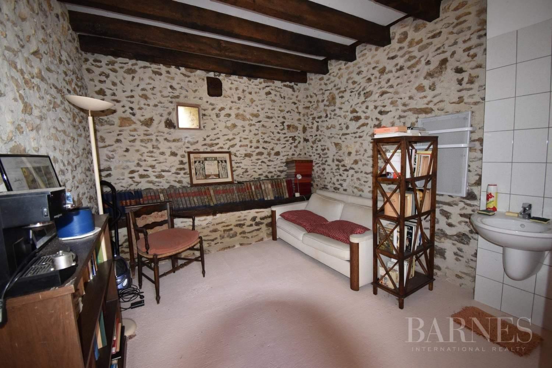 Rambouillet  - Maison 7 Pièces - picture 15