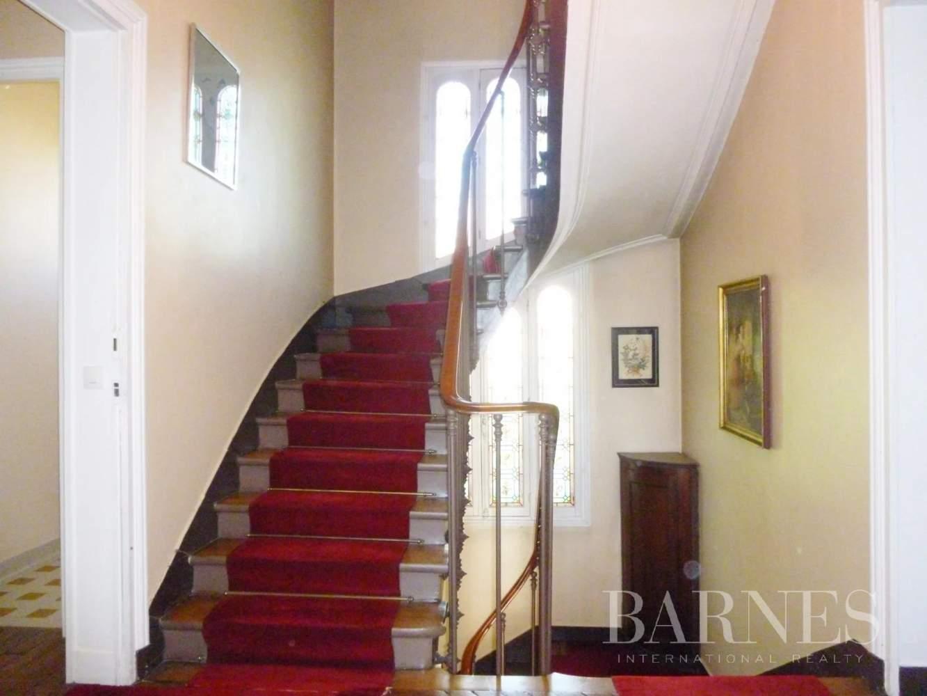 Enghien-les-Bains  - Maison 11 Pièces 6 Chambres - picture 10
