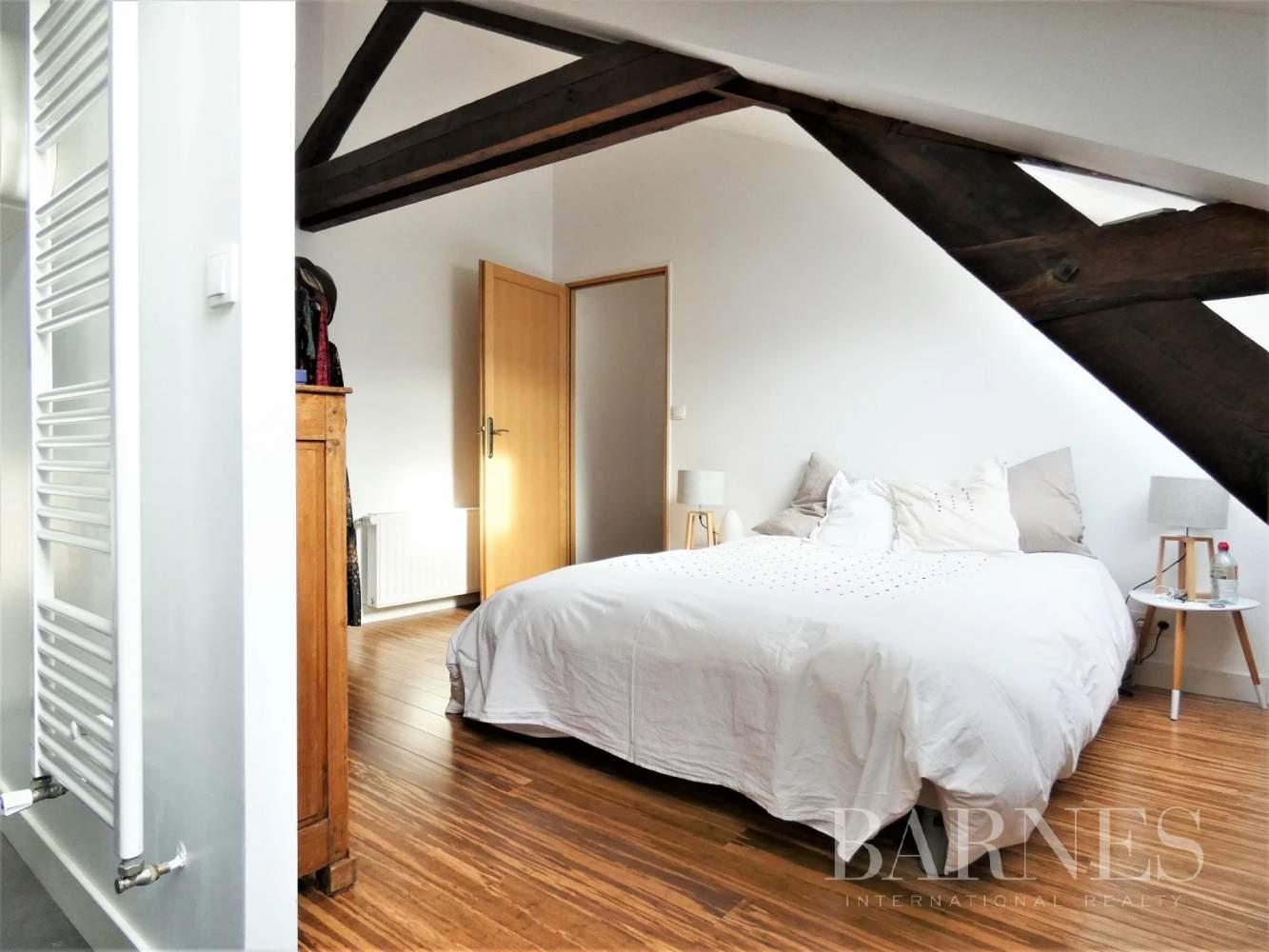 Orléans  - Maison de ville 8 Pièces 3 Chambres - picture 5