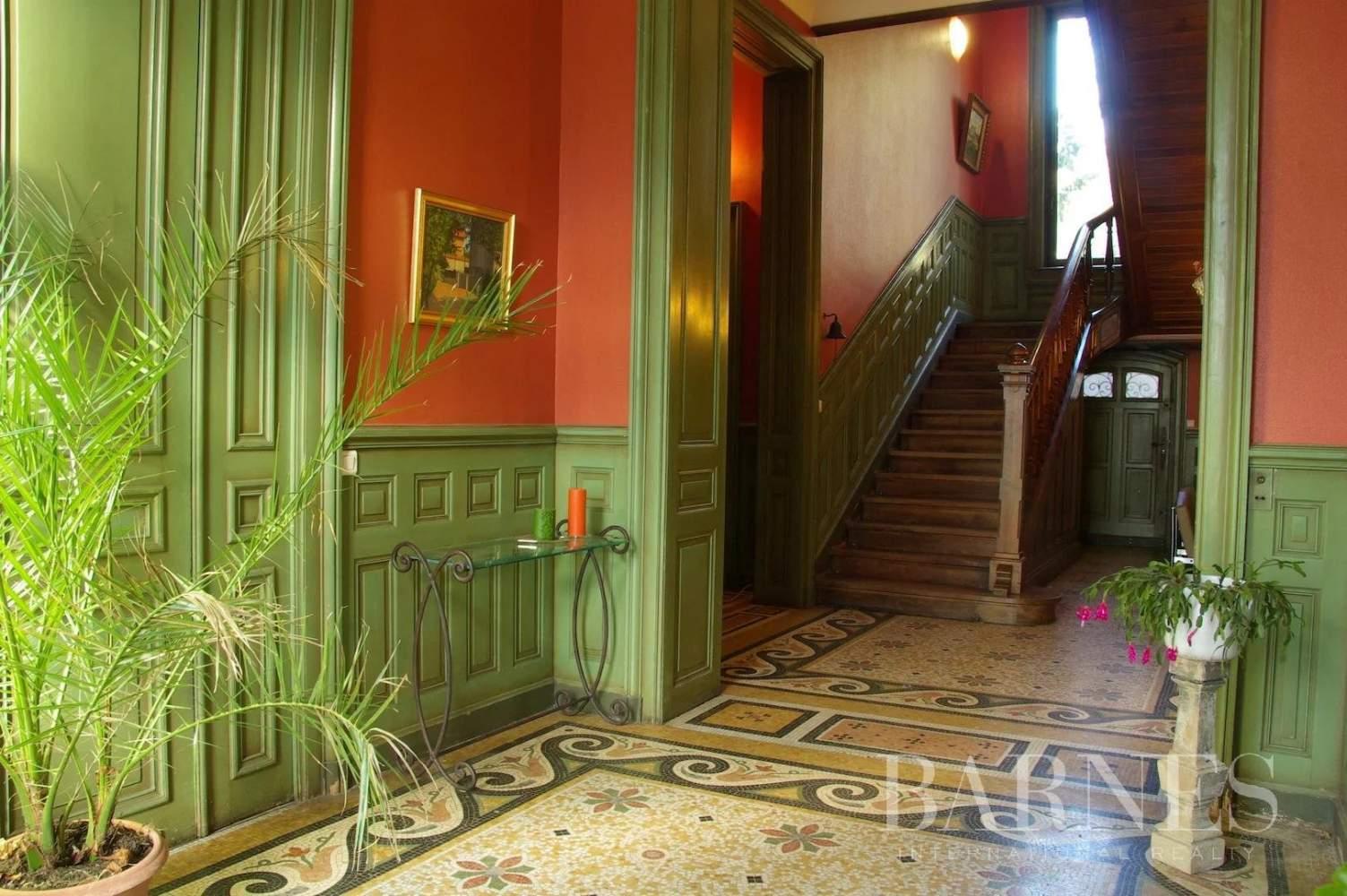 Saint-Étienne  - Hôtel particulier 15 Pièces 10 Chambres - picture 4