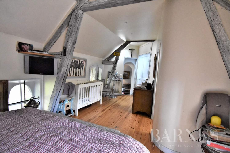 Montfort-l'Amaury  - Maison 13 Pièces 4 Chambres - picture 19