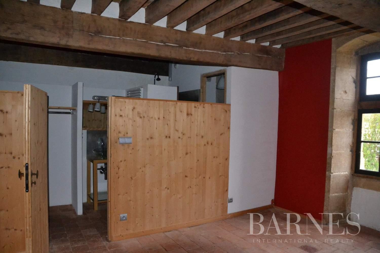 Le Coteau  - Hôtel particulier 6 Pièces 6 Chambres - picture 10
