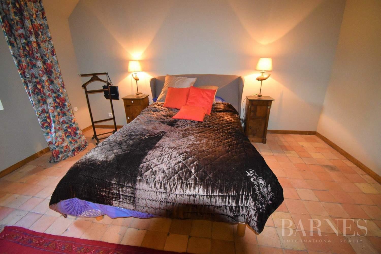 Bernay  - Maison 18 Pièces - picture 16