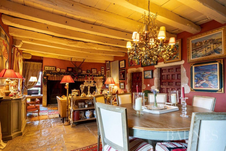 Lodève  - House 8 Bedrooms - picture 5