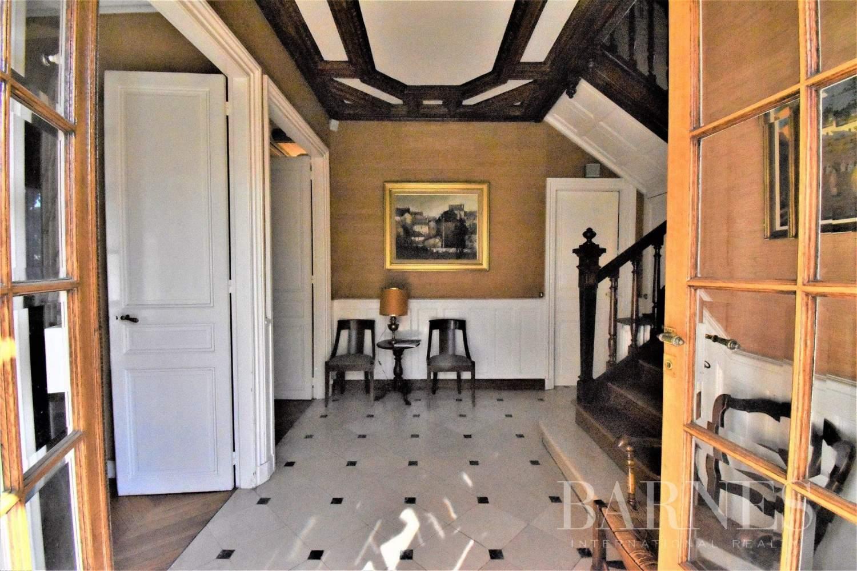 Mantes-la-Jolie  - Maison 12 Pièces 6 Chambres - picture 9