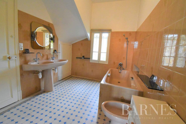 Limay  - Maison 10 Pièces 7 Chambres - picture 11