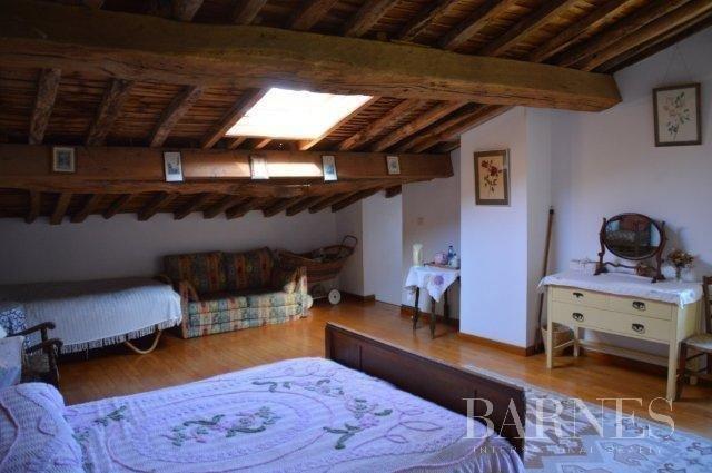 La Chataigneraie  - Maison  - picture 11