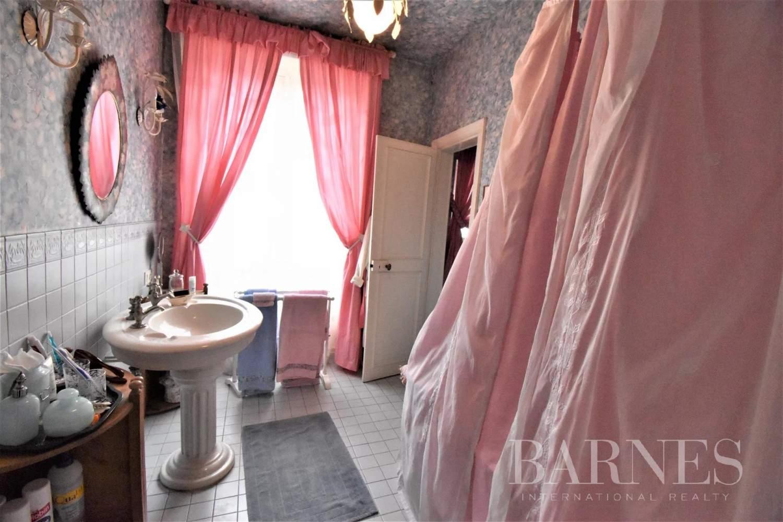 Saulx-les-Chartreux  - Maison 20 Pièces 8 Chambres - picture 19