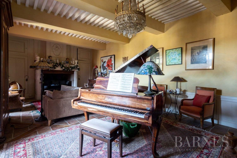 Lodève  - House 8 Bedrooms - picture 8