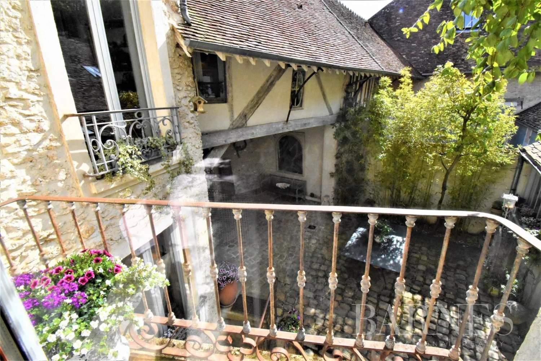 Montfort-l'Amaury  - Maison 13 Pièces 4 Chambres - picture 16