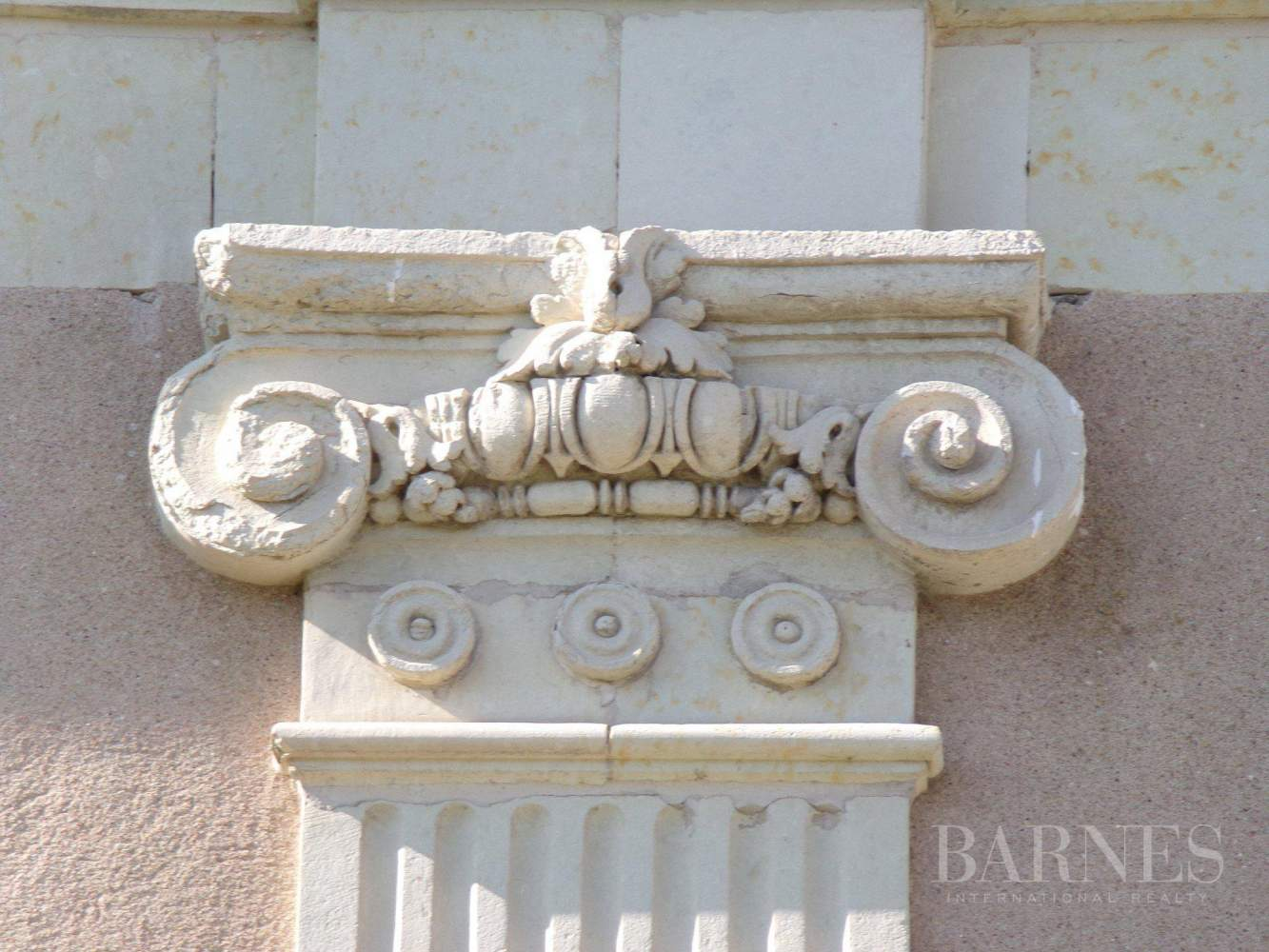 Angers  - Château 30 Pièces - picture 9
