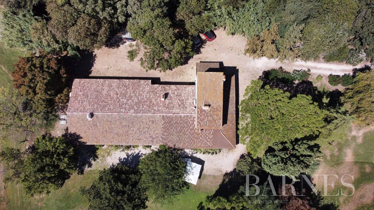 Arles  - Domaine de chasse 9 Pièces 6 Chambres - picture 17