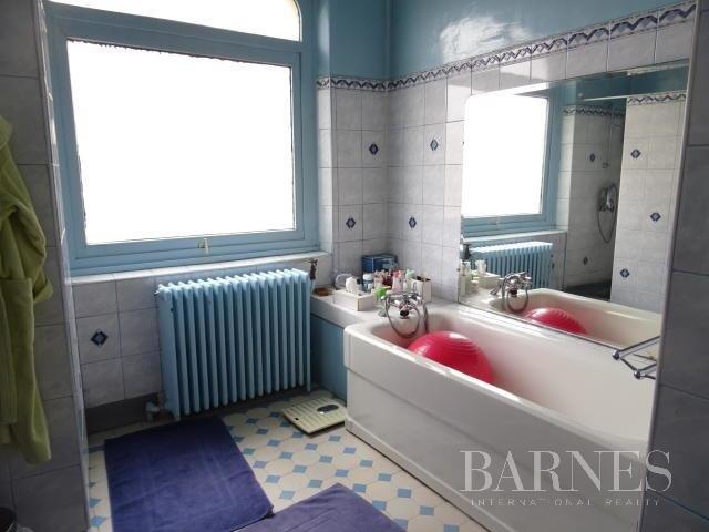 L'Aigle  - Hôtel particulier 10 Pièces - picture 16