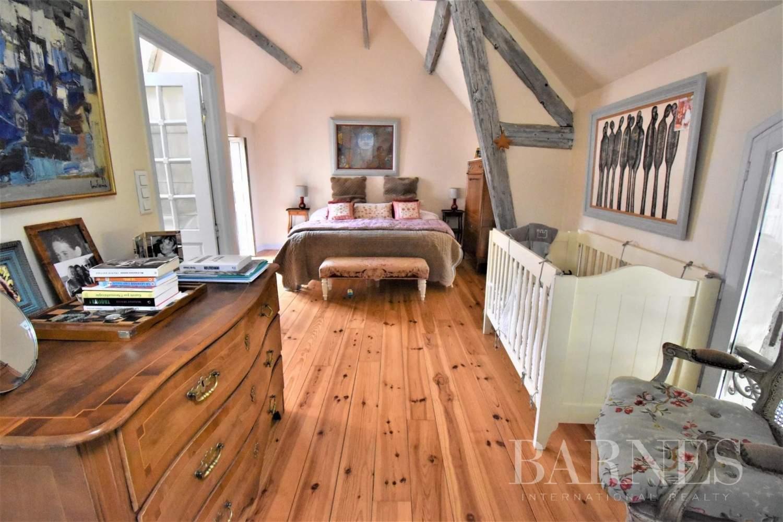 Montfort-l'Amaury  - Maison 13 Pièces 4 Chambres - picture 18