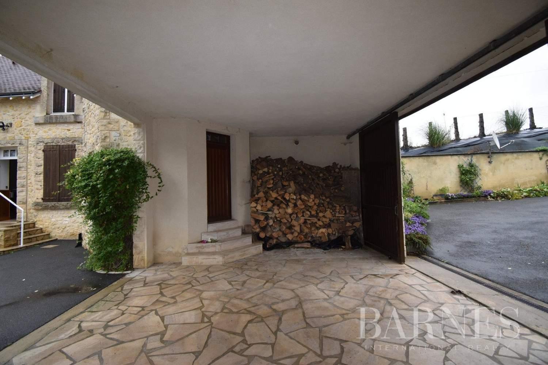 La Suze-sur-Sarthe  - Maison 6 Pièces 3 Chambres - picture 15