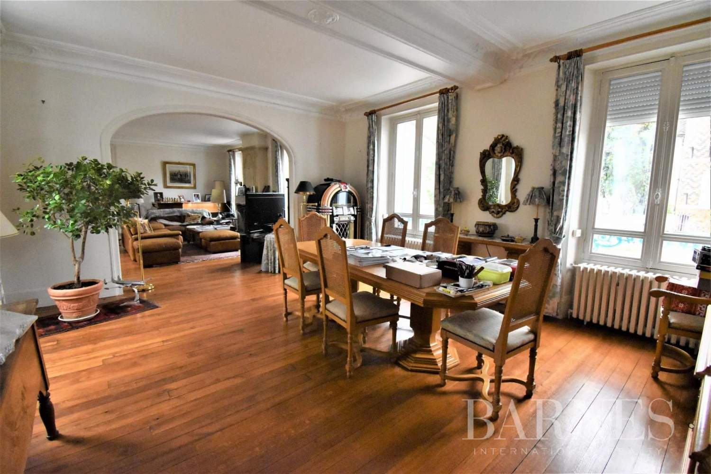 Saulx-les-Chartreux  - Maison 20 Pièces 8 Chambres - picture 14