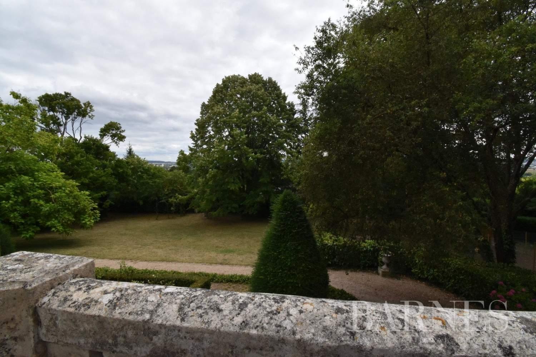 Orgeval  - Maison 17 Pièces 8 Chambres - picture 18