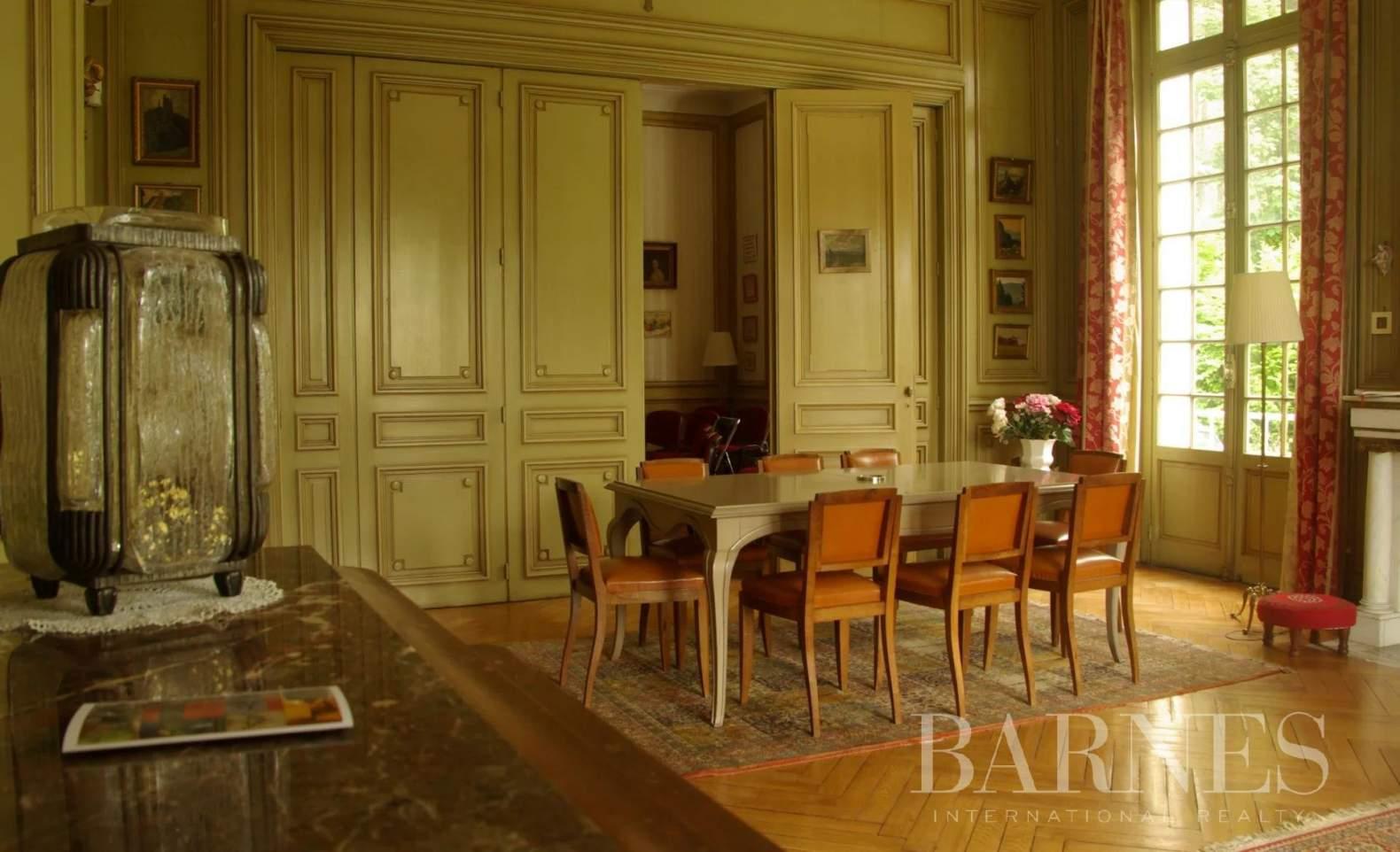 Saint-Étienne  - Hôtel particulier 15 Pièces 10 Chambres - picture 8