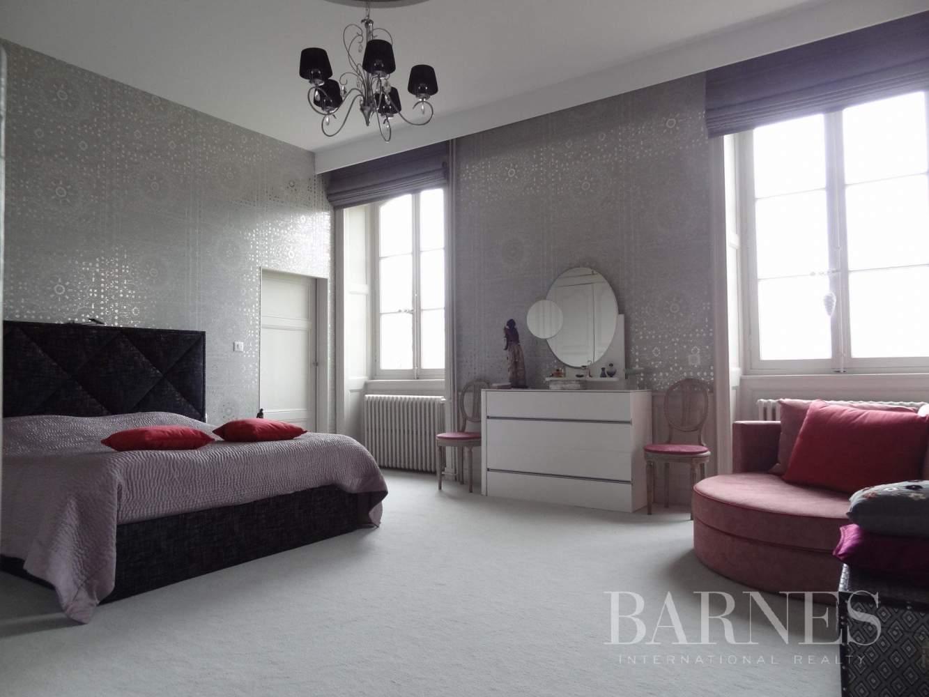 Balbigny  - Propriété 12 Pièces 5 Chambres - picture 12