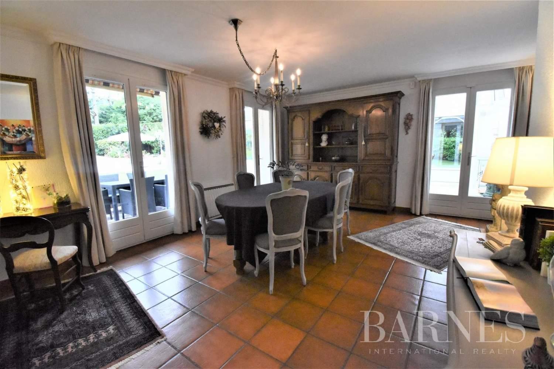 Dampierre-en-Yvelines  - Maison 10 Pièces 4 Chambres - picture 12