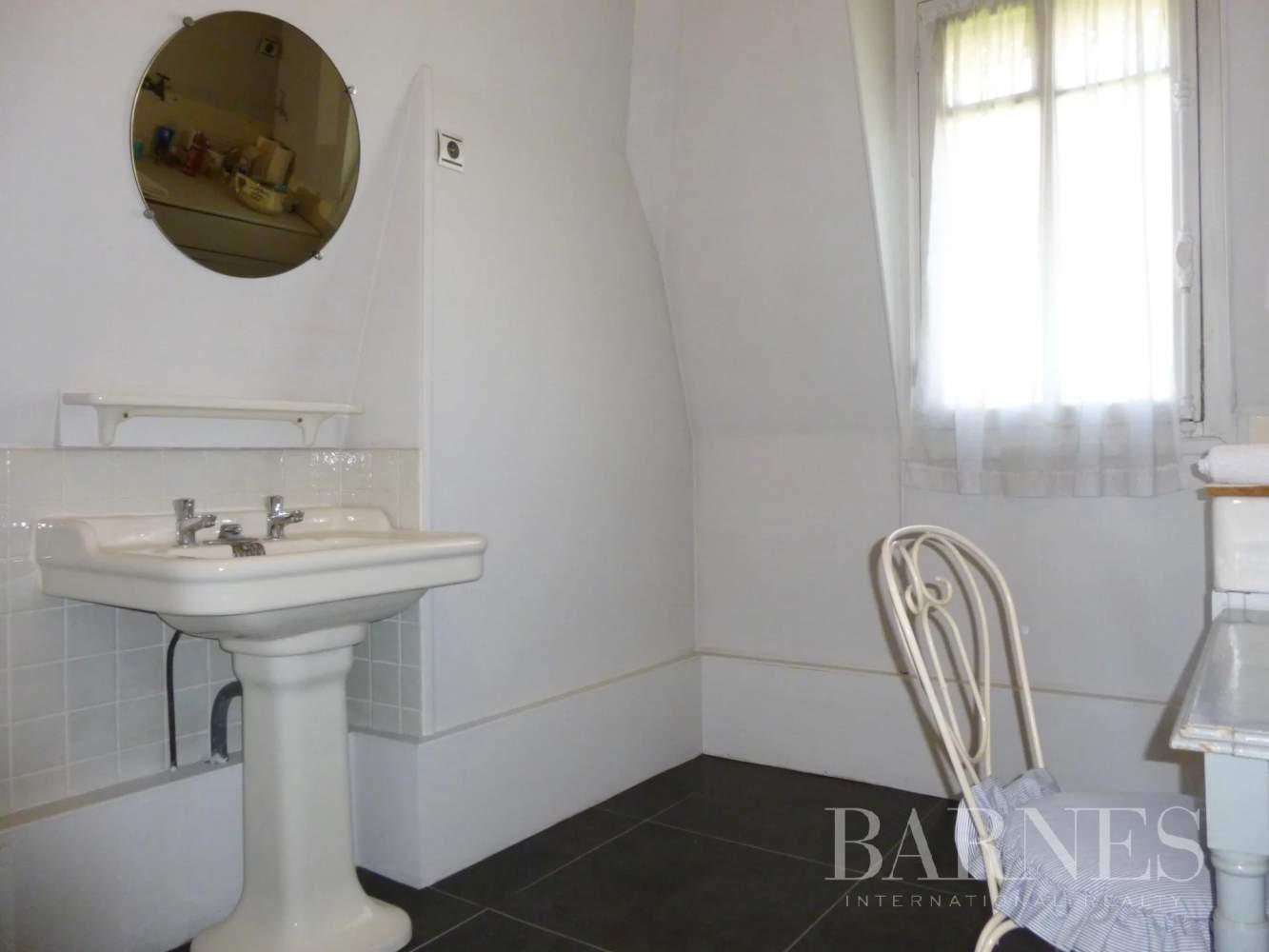 Enghien-les-Bains  - Maison 11 Pièces 6 Chambres - picture 15