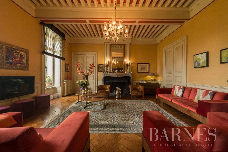 Balbigny  - Propriété 12 Pièces 5 Chambres - picture 7