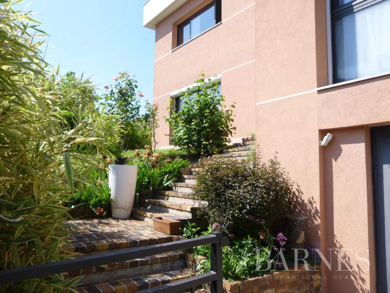 Pontoise  - Maison 10 Pièces 5 Chambres - picture 17