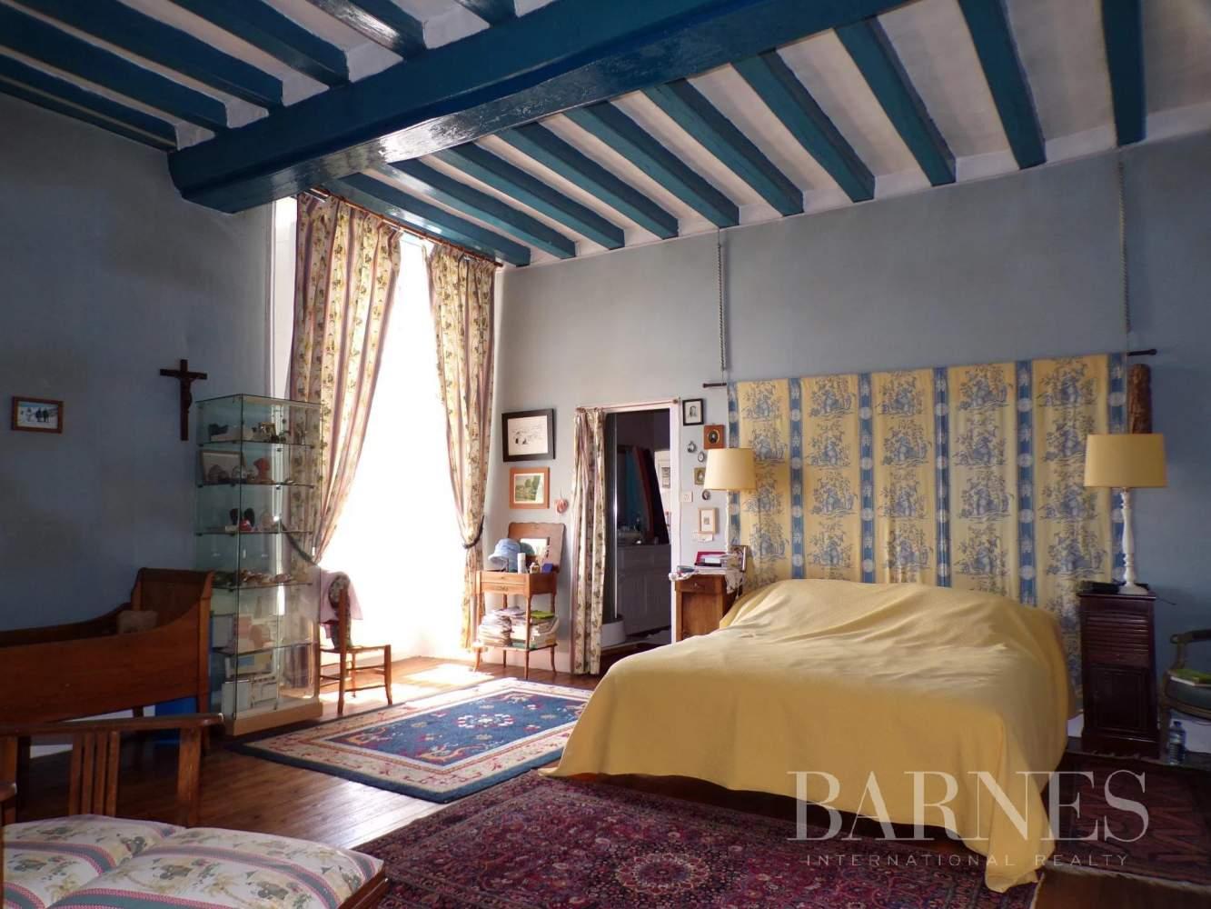Beaupréau-en-Mauges  - Maison 15 Pièces - picture 13