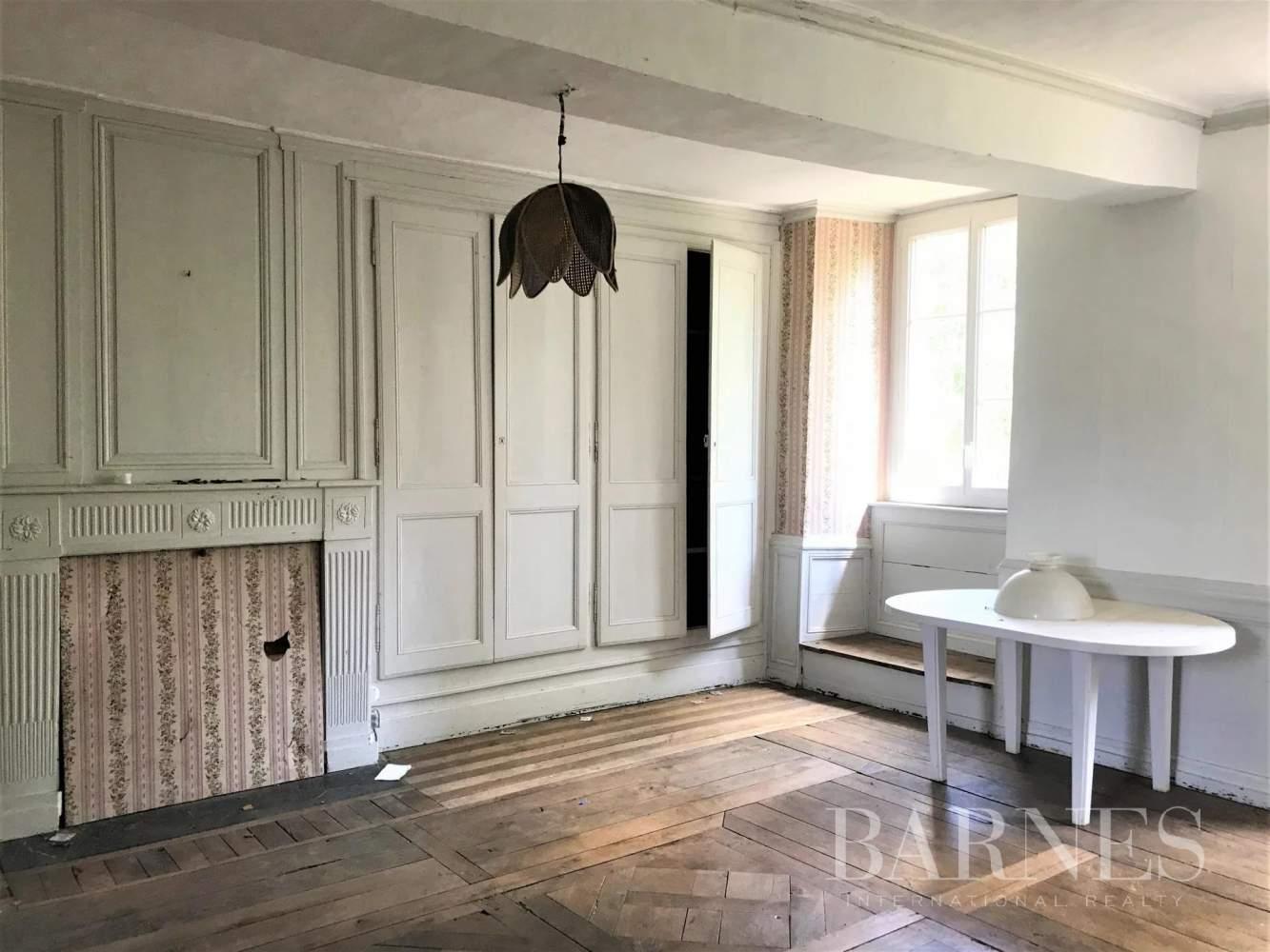 Rennes  - Manoir 10 Pièces 6 Chambres - picture 9