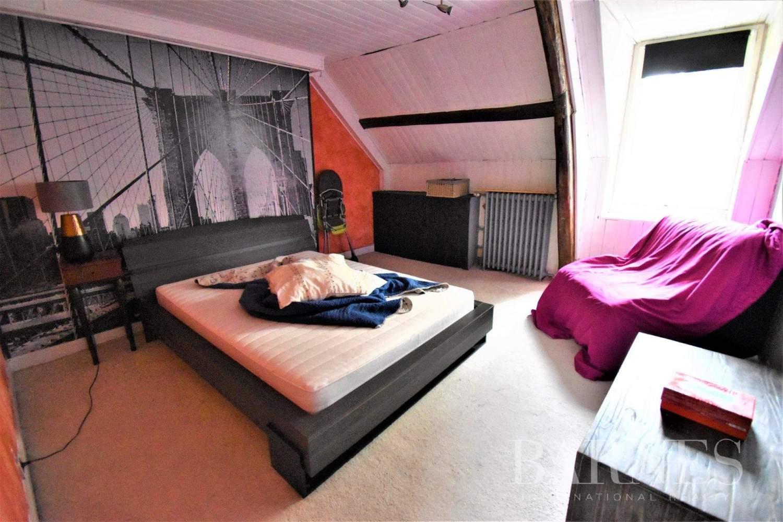 Juziers  - Maison 10 Pièces 5 Chambres - picture 15