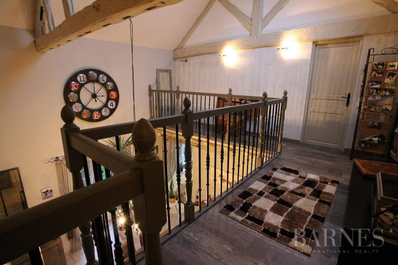 Orgeval  - Maison 11 Pièces 7 Chambres - picture 7