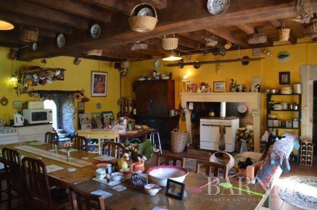 La Chataigneraie  - Maison  - picture 7