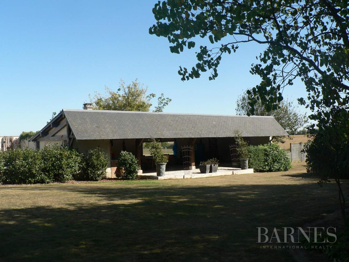 Le Neubourg  - Manor house  - picture 15