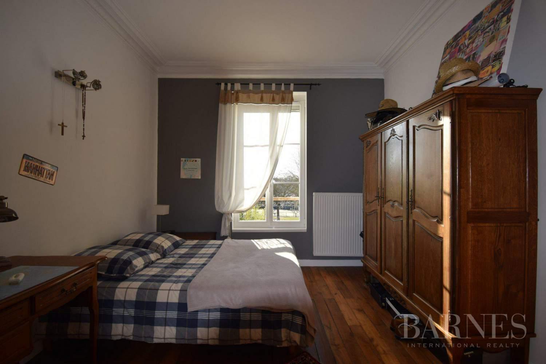 Bourges  - Maison de ville 7 Pièces 5 Chambres - picture 12